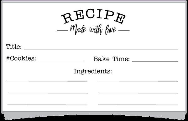 Recipe card-1-01.png