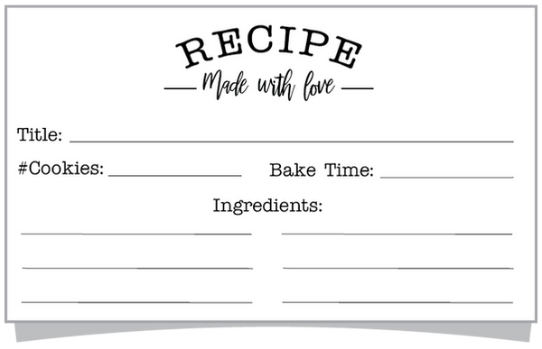 Recipe card-1-01.png