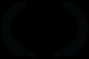 OFFICIALSELECTION-IrishFilmFestivalMalta
