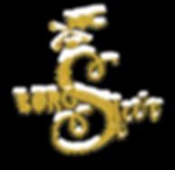 logo-winter.png