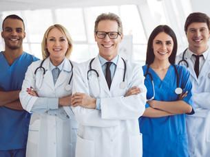 5 Ways To Market Your Medical Practice