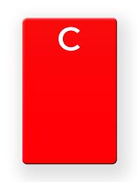 Divider cards