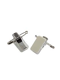 Self Adhesive Pin & Clip