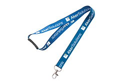 Personalised Lanyards ​