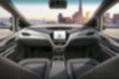 GM_Cruise_AV.0.jpeg