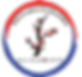 logo_sarang-1.png