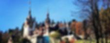 castle-2862360_1920.jpg