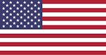 USA Flag-01.jpg
