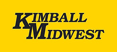 Kimball Midwest Logo-Yellow-Black-01.jpg