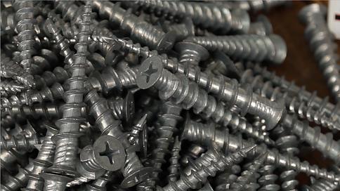 screws .png
