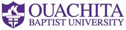 Ouachita-Logo2