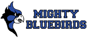 www.mightybluebirds.com