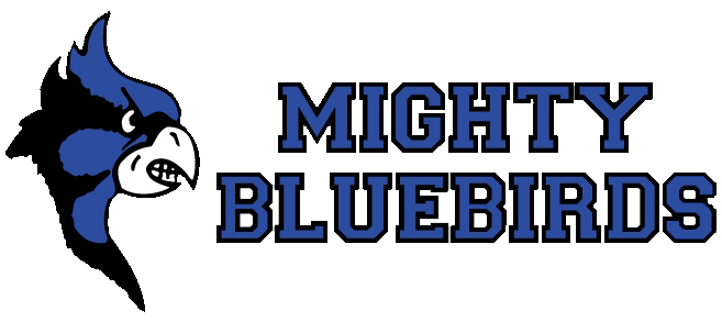 www.mightybluebirds.com