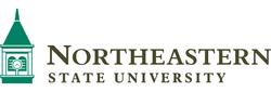 northeastern_state_u