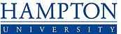 hampton university.jpg
