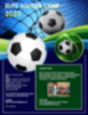 Elite Soccer Camp 2020.jpg