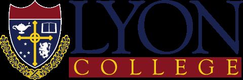 lyon-college_2017-11-14_07-52-33.054