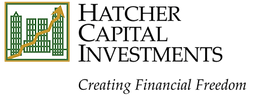 HCI-Logo_black-text.png