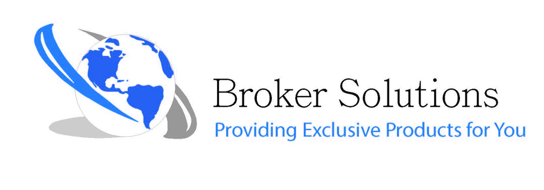 https://www.brokersolutions.us/