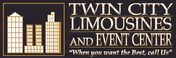 https://www.twincitylimo.net/