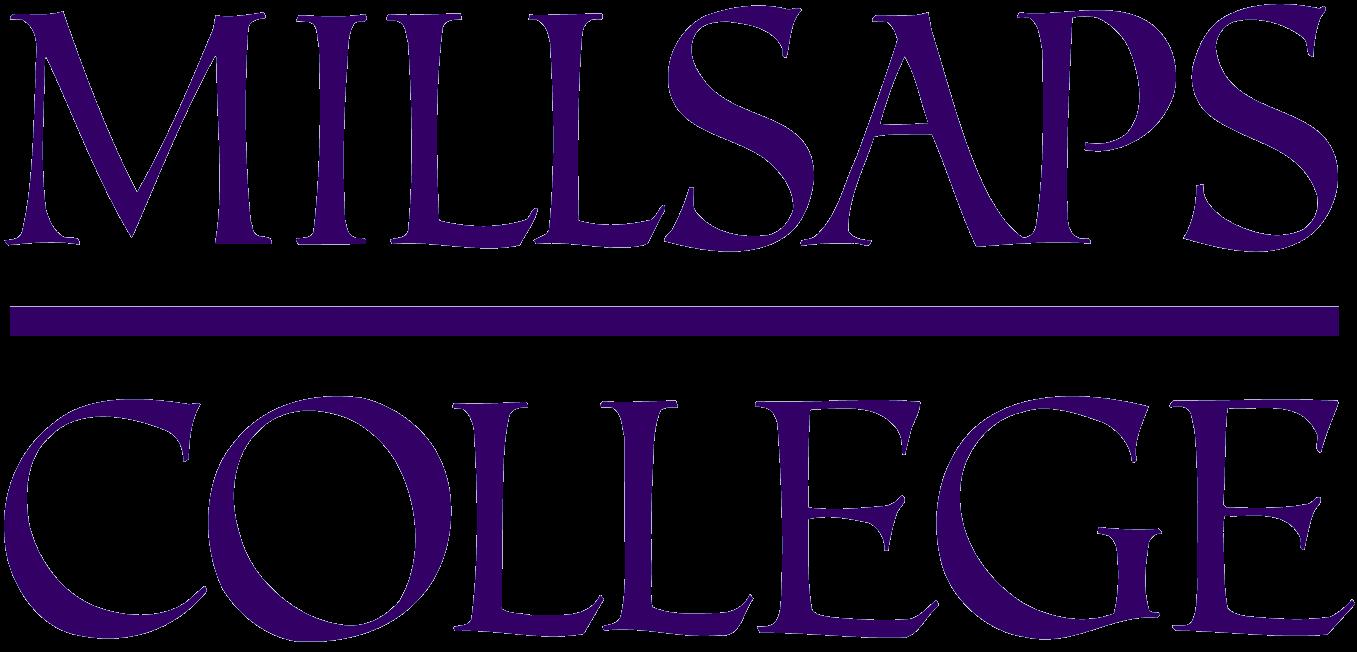 Millsaps_College