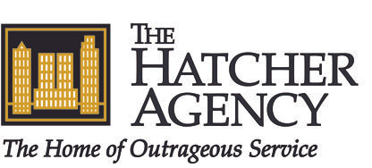 www.hatcheragency.com