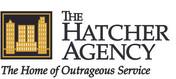 www.hatcheragency.com
