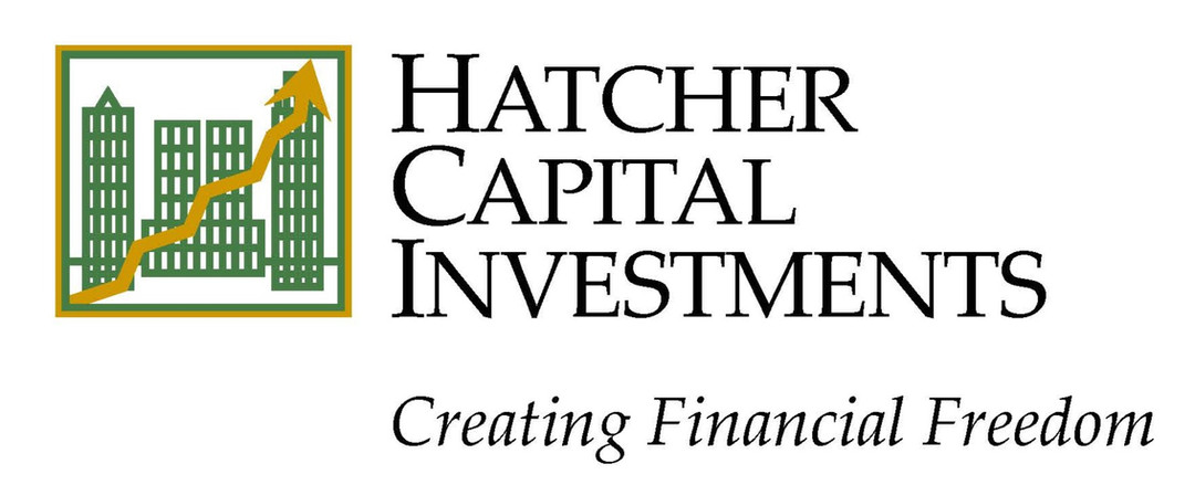 www.hatchercapitalinvestments.com
