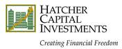 www.hatchercapitalinvestments.com