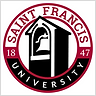 st. francis university.png