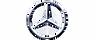 logo-Mercedes-Benz-600x253.png