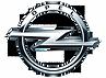 Opel-logo-600x441.png