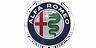 logo-Alfa-Romeo-600x303.png
