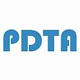 PDTA LOGO (1).webp