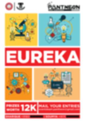 EurekaWEb.jpg