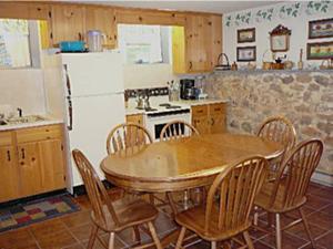 Brumback kitchen