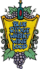 Blue Ridge Whisky Wine Loop