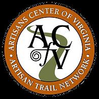 Artisans Trail Network