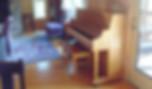 LP_Piano_H.jpg