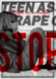 Rape Poster.jpg