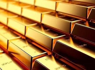 gold-price-1115528.jpg