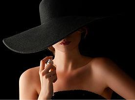 Lady Salsa Soul.jpg