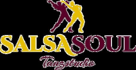 Salsa Soul Logo.png