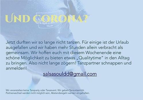 Salsa Soul Trainingslager.jpg
