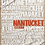 Thumbnail: Nantucket Red Poster