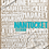 Thumbnail: Nantucket Blue Poster