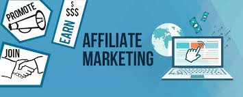 PROS AND CONS OF AFFILIATE PROGRAMS