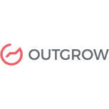 Outgrow Logo.png