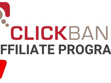 What is this huge fuzz about clickbank and what exactly is clickbank?