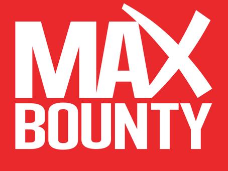 HOW DO I BECOME A MAXBOUNTY AFFILIATE